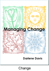 LearningAndDevelopmentCenter.com - Managing Change