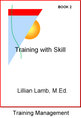 LearningAndDevelopmentCenter.com - Training with Skill