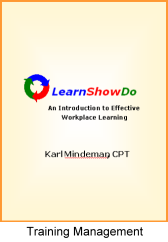 LearningAndDevelopmentCenter.com - Building knowledge organizations through innovative learning