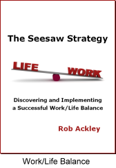 LearningAndDevelopmentCenter.com - The Seesaw Strategy