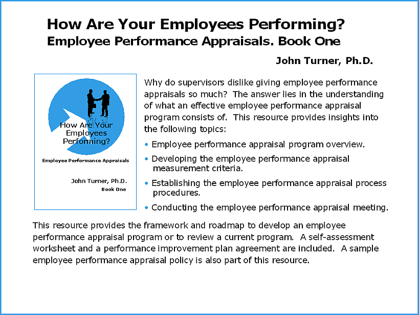 how to write an employee review A review of an employee's record is an important part of the evaluation process, since it gives companies a crisp and clear idea of what they're up to and whether their output, is what the company requires and expects.